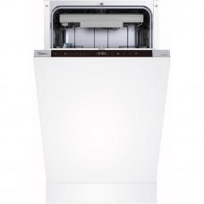 Встраиваемая посудомоечная машина Midea MID45S970