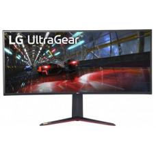 Монитор LG 38GN950