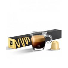 Кофе в капсулах Nespresso Barista Creations Vanilla Eclair, 10 капс.