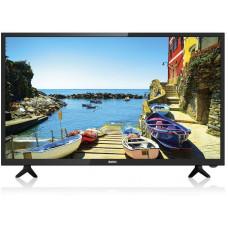 Телевизор BBK 39LEX-7268/TS2C