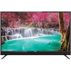 Телевизор BBK 50LEX-8161/UTS2C
