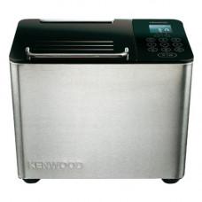 Хлебопечка Kenwood BM450 металлик/черный