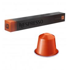 Кофе в капсулах Nespresso Envivo Lungo, 10 капс.
