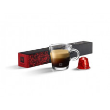 Кофе в капсулах Nespresso Ispirazione Napoli, 10 капс.