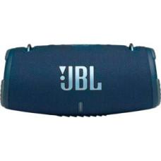 Портативная акустика JBL Xtreme 3, синий