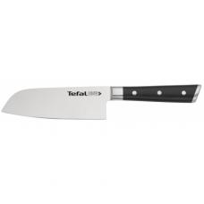 Нож сантоку Tefal Ice Force K2321014
