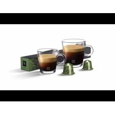 Кофе в капсулах Nespresso India, 10 капс.