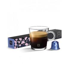 Кофе в капсулах Nespresso Vivalto Lungo, 10 капс.