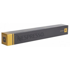 Кофе в капсулах Nespresso Volluto, 10 капс.
