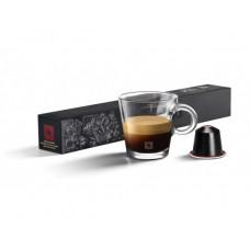 Кофе в капсулах Nespresso Ispirazione Ristretto Italiano Decaffeinato, 10 капс.