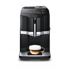 Кофемашина Siemens TI301209RW EQ.3 s100