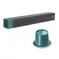 Кофе в капсулах Nespresso Fortissio Lungo, 10 капс.