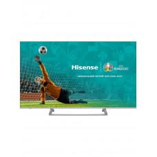 Телевизор Hisense H43A6140