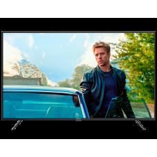 LED телевизор 55'' Panasonic TX-55HXR700