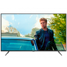 LED телевизор 43'' Panasonic TX-43HXR700