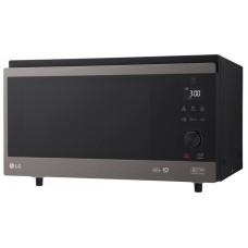 Микроволновая печь LG MJ-3966ACT