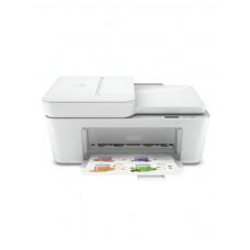 МФУ HP DeskJet Plus 4120