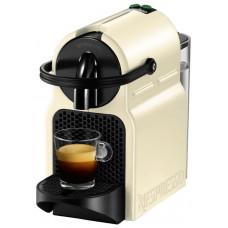 Кофемашина De'Longhi Nespresso Inissia EN 80, белый