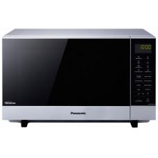 Микроволновая печь Panasonic NN-GF574M