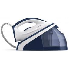 Парогенератор Philips HI5918/20 белый/синий