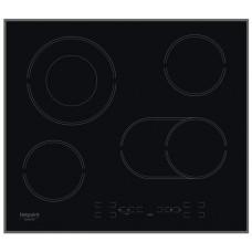 Электрическая варочная панель Hotpoint-Ariston HR 636 A