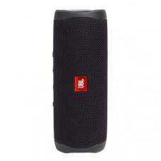 Портативная акустика JBL Flip 5 Black