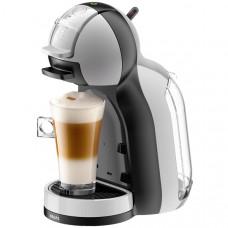 Капсульная кофемашина Krups Mini Me KP123B10