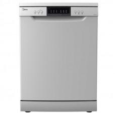 Посудомоечная машина Midea MFD 60S110 S