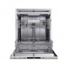 Встраиваемая посудомоечная машина Midea MID60S970