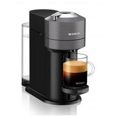 Кофемашина De'Longhi Nespresso Vertuo Next ENV120
