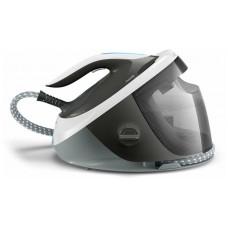 Парогенератор Philips PSG7014/10 серый