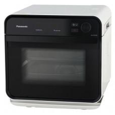 Мини-печь Panasonic NU-SC101 белый