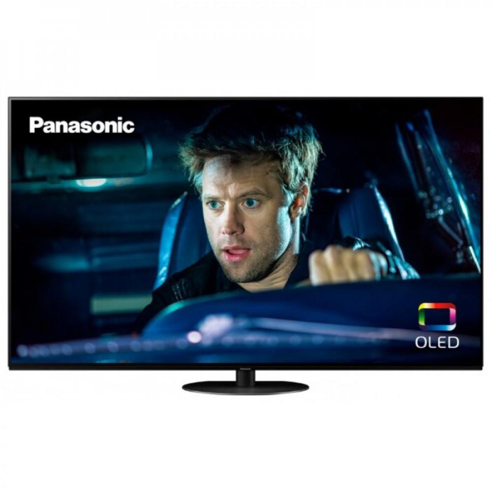 Телевизор OLED Panasonic TX-55HZR1000