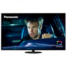 Телевизор OLED Panasonic TX-65HZR1000
