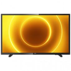 Телевизор Philips 43PFS5505