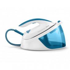 Парогенератор Philips GC6820/20 PerfectCare compact essential