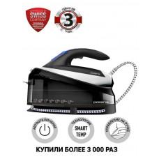 Парогенератор Polaris PSS 7510K (серый)