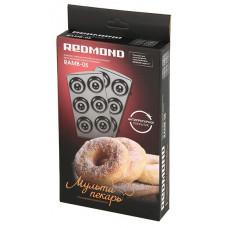 Сменная панель REDMOND RAMB-05