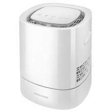Мойка воздуха REDMOND RAW-3501, белый