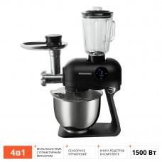 Кухонная машина REDMOND RKM-4021