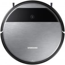 Робот-пылесос Samsung VR05R503PWG, серый