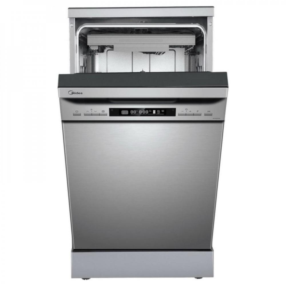 Посудомоечная машина Midea MFD45S700X