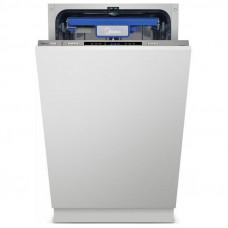 Посудомоечная машина Midea MID45S300