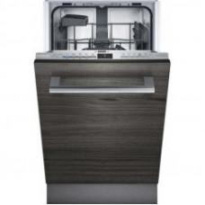 Посудомоечная машина Siemens SR61HX1IKR