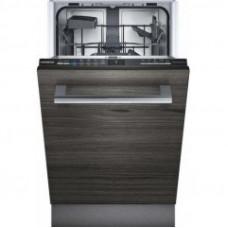 Посудомоечная машина Siemens SR61HX2DKR