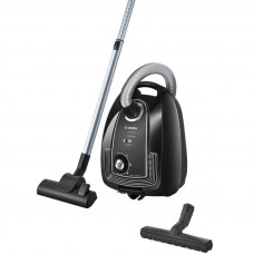 Пылесос Bosch BGLS482200