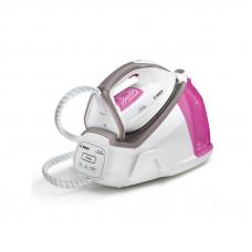 Парогенератор Bosch TDS 6140