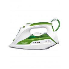 Утюг Bosch TDA 502401 E