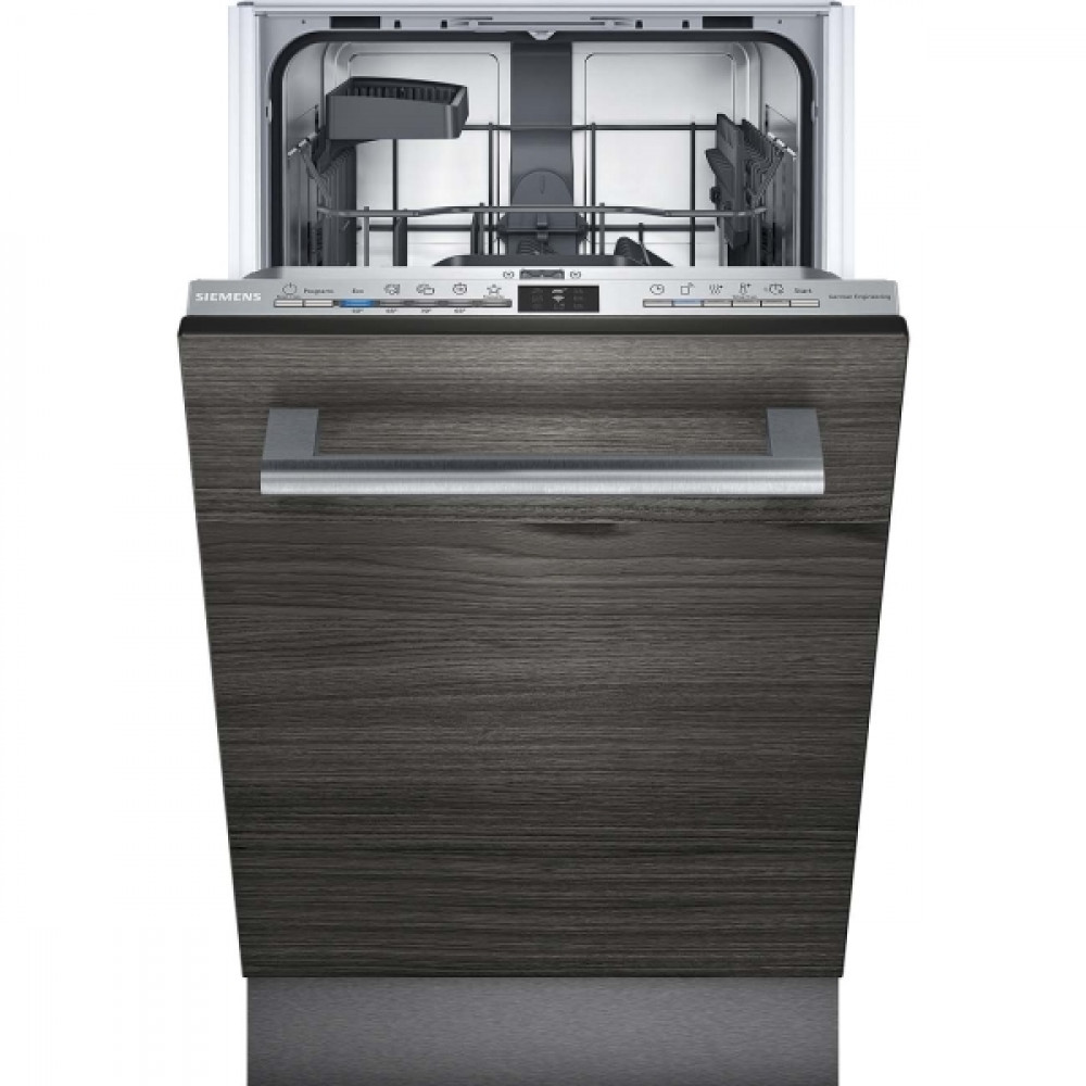 Посудомоечная машина Siemens SR61HX2IKR