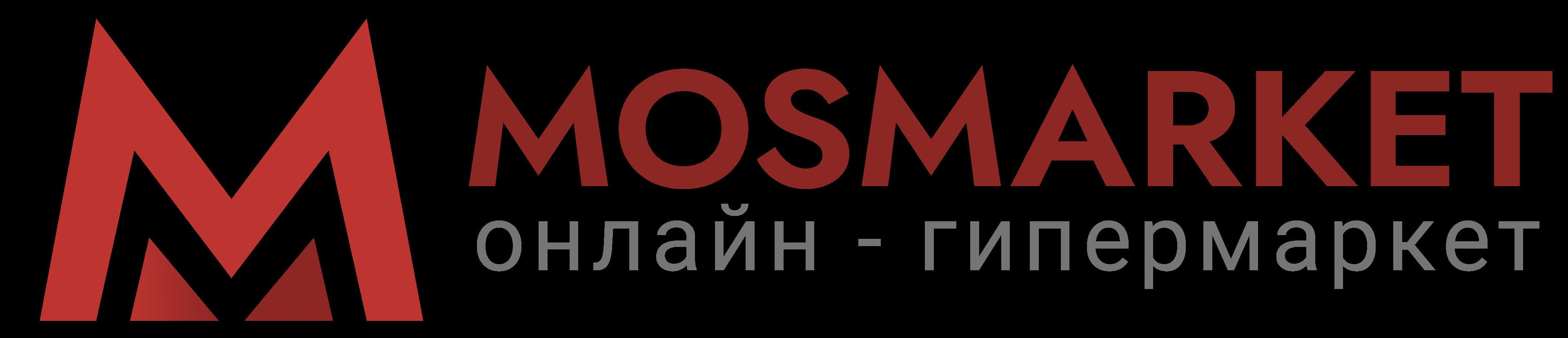 МосМаркет